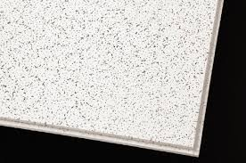 armstrong commercial ceiling tiles 2x2 armstrong commercial ceiling tiles 2 2 integralbook