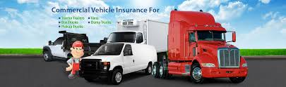 100 Insurance For Trucks Commercial Truck National Independent Truckers