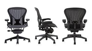 Office Ideas : Chair Office Chairs In Egypt About Remodel Brilliant ... Cool Desk Chairs For Sale Jiangbome The Design For Cool Office Desks Trailway Fniture Pmb83adj Posturemax Cool Chair With Adjustable Headrest Best Lumbar Support Reviews Chairs Herman Miller Aeron Amazon Most Comfortable Amazoncom Camden Porsche 911 Gt3 Seat Is The Coolest Office Chair Australia In Lovely Full Size 14 Of 2019 Gear Patrol Home 2106792014 Musicments