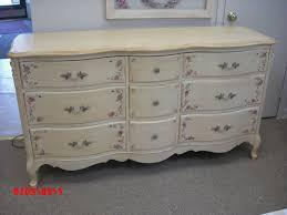 Ameriwood Media Dresser 37 Inch by Tips Elegant Walmart Dressers For Bedroom Cabinet Storage Design