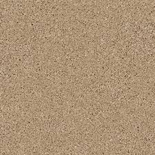 Shaw Berber Carpet Tiles Menards by Citation Portis Plush Carpet 12 Ft Wide At Menards
