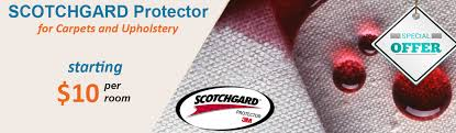 Carpets Vancouver by Scotchgard Protector For Carpets And Upholstery Carpet Cleaning