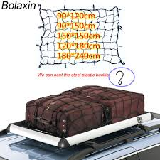 New Bolaxin Car Styling Car SUV Truck Trailer Cargo Car Roof Rack ... Roof Racks For Amarok Vehicles Alloy Motor Accsories Discount Ramps 4door Vehicle Basket Carrier With Rain Gutter Expert Picks 7 Excellent Hauling Gear Patrol Gamiviti Apex Deluxe Steel Cargo Wind Fairing 4714l X Amazoncom Body Armor 4x4 5129 Black Large Sport Rack Toyota World Dodge Ram 1500 Rhino 2500 Vortex Cross Bars Storage Solutions This Years Vacation Season Topperking Holden Rodeocolorado Roof Racks Off Road 120 Prado 19 12m