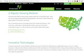 Converge! Network Digest: Windstream Windstream Officesuite Unified Communications System Mpls Whosale T1 Internet Small Business Colocation Featuring Carrier Grade Noc Windstreams Unique Sdwan Position Smb Network Communication Solutions Uc Reseller Converge Digest Phone Wifi Systems Telecommunications For Smbs Why Choose Review 2018 Top Services