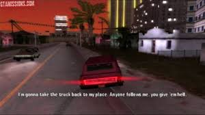 GTA: Vice City Stories - 06 - Truck Stop - YouTube Journal From The Road A Subaru Across The Desert Vintage Overland Most Unusual Venue Bib Tucker And Liars Club At Denos 6 85 Strike A Truck Stop Match Sleazy Book Salesman Sample Gta Vice City Stories Pc Edition Walkthrough Mission Longhaul Truck Driver Women He Killed How To Stay Healthy As An Overtheroad Driver Problem With Using Lot Lizard To End Human Trafficking Ldon Street Food 10 Best Trucks Garlicnoonions In Maui Hawaii Editorial Image Image Of Lapa 44998105 Ashford Intertional Lorry Park Stop