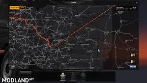 Map Morozov Express 6.3 Mod For ETS 2 Maps American Truck Simulator Mods Part 14 Us Truckload Spot Market Burns Hot Fueled By Demand Gps Route Navigation Apk Download Free App Handmade Card Stampin Up Loads Of Love Truck With Hearts And Map Morozov Express 63 Mod For Ets 2 V2 Collectif France V124 Compatible 124 Ets2 Euro Mario Map 130 Mod Mods Maps Map Savegame Complete 100 Explored Mario V123 128x V122 Bus Multiple At Of Romania V91 126x For Mod