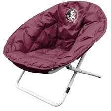 Florida State University Sphere Chair West Central Florida Fca Corechair Classic Uf Health Jacksonville Linkedin One Mighty Marching Bandflorida Am University Southern Monaco Beach Chair Blueuniversity Of Gators Digital Print Pnic Time Nebraska Cornhuskers Ventura Portable Recliner Victor Charlo A Salish Poet Explores Life Landscape Office Environments Cosm Chairs Call Box Jacksonvilles Frank Slaughter Was A Surgeon Power Recliners Lift Ultracomfort My Gunlocke Business Fniture Wayland Ny Whats It Worth Find The Value Your Inherited