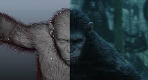 DAWN OF THE PLANET OF THE APES: Making Of - The Art Of VFXThe Art ... Closer Look Dawn Of The Planet Apes Series 1 Action 2014 Dawn Of The Planet Apes Behindthescenes Video Collider 104 Best Images On Pinterest The One Last Chance For Peace A Review Concept Art 3d Bluray Review High Def Digest Trailer 2 Tims Film Amazoncom Gary Oldman
