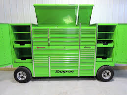 Snap On Extreme Green TUV Pit Box Tool Wagon Tool Box - WE SHIP ... 110 Scale Rc Metal Tsc Tractor Supply Truck Bed Tool Box Crawler Alinium Set Toolbox Ute Trailer Under Body Tray Husky Boxes Storage The Home Depot Shop At Lowescom 123001 Weather Guard Us Breathtaking Flush Mount Black Ceiling Fan Lowes Best Pickup Boxes For Trucks How To Decide Which Buy Cover Mate By Titan Ebay Allemand Pork Chop Alinum Inlad Professional Heavy Duty Cart Parts Trolley Northern Wheel Well Wlocking Drawers Snap On Wagon For Sale Youtube