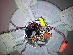 ceiling fan ceiling fan light pull chain switch lowes harbor