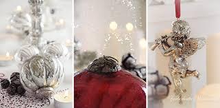zauberhafte weihnachtszeit dekoideen fürs wohnzimmer