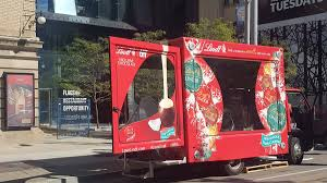 It's Really Hard To Walk Past This Lindt Truck On #tiff16 Festival ... 3rd Annual Food Truck Fest Victory Brewing Company Festival Feeds Fairgoers Hot Blog On A Stick Delhis Biggest Is Here Grapevine Online Baguetteaboutit Culinarypassport Salt River Flats At Talking Spice It Up Model T In The Blossom Parade Creston Museum Bc I Came Across This Beer Truck A Bacon Fest Has Taps Down Lombardija Ruduo Festivalis Trucker Lt 2016 Silverstone Hospality South Baton Rouge Charter Academys Whitehorse To Improve On Street Eats Parking After Vendors 2018 Peninsula Repulse Door County Pulse