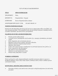 Resume Sample: The Worst Advices We Ve For Resume ... 6 Dispatcher Resume Stinctual Intelligence Resume Sample Truck Dispatcher Fresh Job Description 7 Best Photos Of Emergency Examples 911 8 Ideas Template 99 Plumber For Service Samples Velvet Jobs Police Self Introduce Learn All About 15 The Invoice And Trucking Samples Top Help Desk Dispatch Clerk Cover Letter Senior Design Example Rumes Boots To Loafers