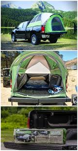 The 25+ Best Suv Tent Ideas On Pinterest | Suv Camping Tent, Suv ... Sportz Link Napier Outdoors Rightline Gear Full Size Long Two Person Bed Truck Tent 8 Truck Bed Tent Review On A 2017 Tacoma Long 19972016 F150 Review Habitat At Overland Pinterest Toppers Backroadz Youtube Adventure Kings Roof Top With Annexe 4wd Outdoor Best Kodiak Canvas Demo And Setup