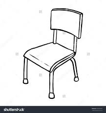 White Classroom Chair Clip Art Clipart Debbieyoung2nd On Twitter Our Classroom Student Of The Week One What Would Google Do Newport Teacher Revamps Seating With Fxible Seating Nita Times Peace Out Handpainted Teacher Reading Rocking Chair Etsy 3700 Series Cantilever Chairs Schoolsin Buy Postura Plus Classroom Tts Options For Students Who Struggle Sitting Still Sensory Chair A Sensory For Austic Children Titan Navy Stack 18in Student 5 Real Things To Do When Is Failing Tame Desk Replaced By Ikea Couches Beanbags And