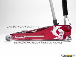 Craftsman 2 Ton Aluminum Floor Jack by 011362sch01akt Schwaben Low Profile 2 Ton Aluminum Floor Jack