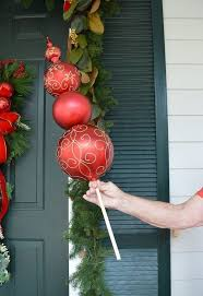 38 best christmas images on pinterest christmas activities