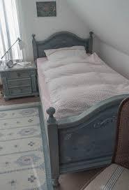 mein mädchenzimmer allegrias landhaus