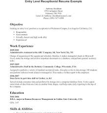 Junior Legal Assistant Resume Company Secretary Format Unique Examples Of Resumes Trainee Fresh Construction Business Strategies