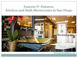 Faucet Factory Encinitas Ca by Kitchen Showrooms In San Diego By Kyletylor Issuu
