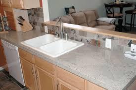 photos of ceramic tile countertops pros and cons outdoor