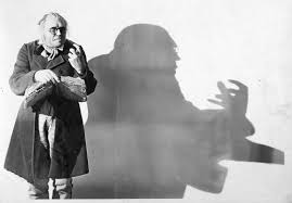 The Cabinet Of Dr Caligari 1920 Analysis by 1920 A Youtube Horror History