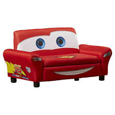 Doc Mcstuffin Toddler Bed by Disney Cars Sofa With Storage Toddler Bed What U0027s It Worth