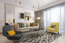100 This Warm House Interior Design Renovation Ideas Photos And Price In