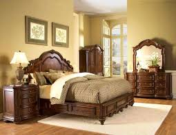 Tuscan Style Bathroom Decorating Ideas by Bathroom Captivating Grand Tuscan Bedroom Furniture Decorating