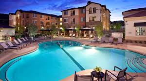 apartments for rent under 1 000 across the us real estate 101