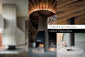 100 Mim Design Couture StoriesOnByYellowtrace Fierce Fireplaces
