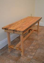 Woodworking Plans Jigsaw Table Projects