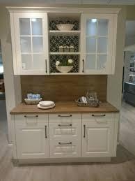 nobilia sylt ikea küche landhaus innenarchitektur küche