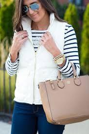 25 best white vests ideas on pinterest white vest long