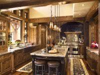 Cheap Dallas Cowboys Room Decor by Western Wall Decor Cheap Bedding Clearance Cowboy Bedroom Ideas