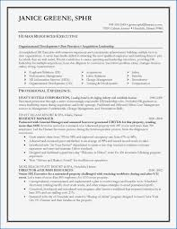 Resume Example For College Student With No Experience Best Resume ... High School Resume Examples And Writing Tips For College Students Seven Things You Grad Katela Graduate Example How To Write A College Student Resume With Examples University Student Rumeexamples Sample Genius 009 Write Curr Best Objective Cv Curriculum Vitae Camilla Pinterest Medical Templates On Campus Job 24484 Westtexasrerdollzcom Summary For Professional Lovely