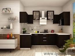 PREMIUM URGENT MODULAR Kitchen In Pune 9011130302