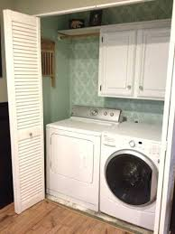 laundry closet organization systems lowes closet organizers ideas
