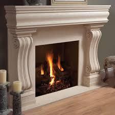 Indoor Fireplace Ideas Home Design Fantastic Inspirations