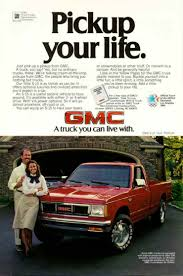 Directory Index: GM Trucks/1984 1984 Gmc K35 K30 High Sierra 454tbi Many Extras Loaded One Ton Dana Gmc Pickup Truck Resigned With Trickedout Tailgate Carbon S15 Pickup 2wd Insurance Estimate Greatflorida Hondafreak41187 Classic 1500 Regular Cab Specs Chevrolet Van Wikipedia Vehicles Black Tank Truck Custom Deluxe 10 Item J7022 Sold Press Photo Trucks Historic Images For Sale Classiccarscom Cc1114083 Sinaloenseyk Photos 7000 Sa Truck
