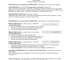Resume Headline Example Examples For Human Resources Freshers ... Resume Headline Examples 2019 Strong Rumes Free 33 Good Best Duynvadernl How To Make A Successful For Job You Are Applying Resume Headline Net Developer Xxooco Experience Awesome Gallery Title 58 Placement Civil Engineer With Interview Example Of Customer Service At Sample Ideas Marketing Modeladviceco To Write In Naukri For Freshers Fresher Mca Purchase Executive Mba Thrghout