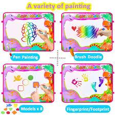 Dibujos Colorear Verano