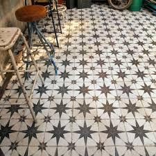heritage patterned tiles porcelain superstore