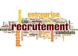 candidats trois raisons pour passer par un cabinet de recrutement