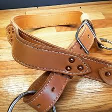 Truckman's Belts And Axe Belts | FD Leatherworks - F.D. Leatherworks New Products Canada Buckles Free Shipping Low Prices Faest Marruffos Custom Leather Truck Belts Lorry Brass Belt Buckle Ks Sale Shop 3d With Cboard Boxes Stock Illustration Of Rendering Robot Arm Forklift And Conveyor Garage Mechanic Motor Engine Tools Boucle De W 212 Tool Ring Second Alarm Oem Oes Timing Kits For Toyota Tacoma Pickup And Men Vintage Hero Driver Enamel Lsa 6 Rib Accessory Drive For Spacing Ls1 Swap By Lsx Coinental Introduces Heavy Duty Power Transmission Product Nissan Kit Aftermarket Replacement