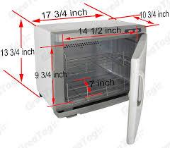 Nasdaq Directors Desk Secure Viewer by 4 Uv Sterilizer Cabinet Nz Nano Jbj Compare Prices At