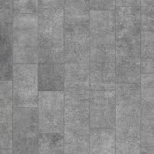 Captivating Grey Carpet Texture Seamless Lighting Design For Amazing 25 Best Concrete Floor Ideas On Pinterest With Regard To Cement