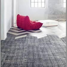 simply seamless carpet tiles home depot tiles home decorating