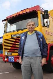 Former Astran Driver Gordon Pearce Passes Away | Commercial Motor July 2016 Gordon Vanlaerhoven Protrucker Magazine Canadas Local Delivery Driver Jobs No Cdl In Charlotte Nc Youtube Ryder Trucking Find Truck Driving Jobs Schneider Driving Veriha Transportation Solutions Traing I74 Illinois Part 1 I5 South Of Patterson Ca Pt 2 Reinhart Foodservice Drivers Mclane I80 10282012 8 Sysco