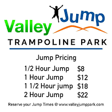 Valley Jump Park - Home   Facebook Saratoga Strike Zone Home Big Bazaar Offers Coupons Oct 2019 70 20 Off Deals Electric Sky 300 V2 Wideband Led Grow Light High Performance Silent Cooling Planttuned Full Spectrum Rapid Veg Growth And Flower Yield Up Urban Air Adventure Park Facebook Trampoline Above Beyond For Gillette Fusion Refills Zone Coupon Code Topjump Extreme Arena Pigeon Forge Tn Entertain Kids On A Dime Pladelphia Pa Project Blackout Coupons Codes Toys R Us Off Coupon Printable Db 2016 Best Stocking Stuffer Ever Purchase 40 Gift Card Get
